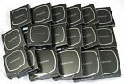 Bare Escentuals bareMinerals Ready Eye Shadow 2.0 3g ~ Your Choice