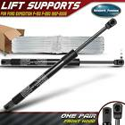 2+Front+Hood+Lift+Supports+Shocks+for+Ford+Expedition+F%2D150+F%2D250+1997%2D2006+4478