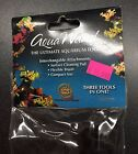 Creative Design Group- Aqua Wand Aquarium Tool -NEW