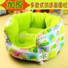 1PCS Cute Pet Dog Puppy Cat Bed Colorful Dog Bed Pet Bed Sofa Amazing Quality