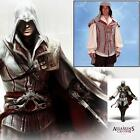 Assassins Creed Officially Licenced High Quality Reproduction of Ezio Doublet.