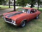 Chevrolet+%3A+Chevelle+SS