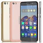 """5.5"""" Big Screen For AT&T T-Mobile Smartphone Unlocked 3G/GSM Android Cell Phone"""