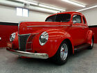 Ford+%3A+Other+1940+FORD+DELUXE+COUPE+40%27S