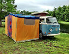 Volkswagen+%3A+Bus%2FVanagon+Custom+Built