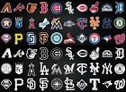MLB Baseball window bumper sticker vinyl decals on Ebay