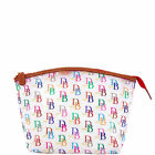 Dooney & Bourke Other Cosmetic Bag