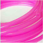 1-5M FOOD GRADE Silicone Tube Hose Pipe ID_2mm OD_4mm