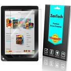 2X Anti-Glare Matte Screen Protector Guard For Barnes & Noble Nook HD 7 / HD+ 9
