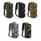 New Cycling Bike Bicycle Shoulder Bag Mountaineering Wargame Travel Backpack