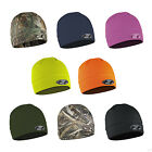 Panther Vision Powercap 4 LED Beanie Cap Hands-free unisex Headlamp Flashlight