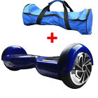 Electric Self Balancing Scooter Hover Board Unicycle Balance 2 Wheel TOP Gift I5