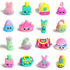 Shopkins Season 4 Exclusive FASHION SPREE Choose From FS-031 to FS-060 Fluffy!!!