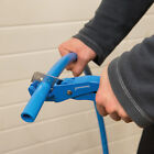Plastic Hose & Pipe Cutter Plier Plastic, Air, Water Tube Cutting 25mm or 36mm