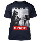 Star Wars T-Shirt - Give Me My Space