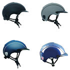 CASCO Ventilated Lightweight Mistrall Plus Horse Riding Hats