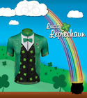 Down low clothing pittsburgh pa - Aero Tech Designs Lucky Leprechaun The Official St. Paddy's Day Cycling Jersey