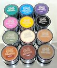 MAYBELLINE COLOR TATTOO PURE PIGMENTS LOOSE EYE SHADOW EYESHADOW *CHOOSE COLOR*