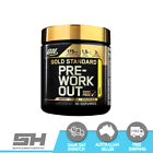 OPTIMUM NUTRITION GOLD STANDARD 30 SERVES INTENSE PRE-WORKOUT