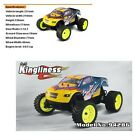 HSP 94286 1/16th Scale Nitro Off Road Monster Truck 1:16 Car Spare Parts (2)