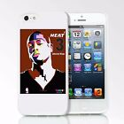 Dwyane Wade Miami Heat Case Cover For iPhone 5 5S 6 6S Plus SE