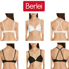 Womens Berlei My First Bra Wirefree Contour Comfort Smooth Natural Modesty YZS6