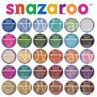 18ml SNAZAROO FACE & BODY COLOUR PAINT HALLOWEEN MAKE UP PAINTS FANCY DRESS
