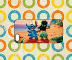 Disney Lilo And Stitch Classic Case For iPhone iPad Samsung Galaxy Cover 386