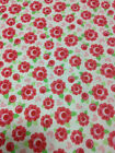 Riley Blake fabric US fat quarters CHEAP MATERIAL remnant pieces MANY DESIGNS