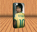 Neymar Jr for Apple iPhone And Samsung Series Hard Case Cover