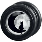 "Wildcat  Set ""falsi"" plug - Moonlight Cat"