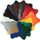 Marine Vinyl Fabric | Boat & Auto Upholstery | 15 Colors | 1-30 Yards BEST DEAL