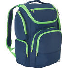 Lug Orange Label Collection - Outfielder Backpack 2 Colors