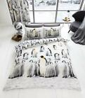 Animal Printed 3D Luxury Modern Duvet Covers Quilt Cover Bedding Sets 10 Designs