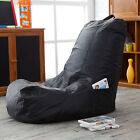Bean Bag Video Game Chair Seat Gaming Movie TV Lounge Childrens Kids Dorm