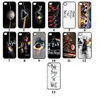 Pink Floyd Case/Cover. Various Designs for Iphone 4/4s, 5/5s, 5c & 6/6+