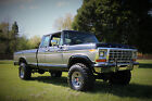 Ford%3A+F%2D250+SuperCab