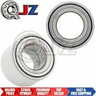 2x+2000%2D2008+Ford+Focus+Rear+Drum+Brakes+Model+Rear+Wheel+Bearing+Replacement