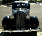 Packard%3A+Coupe