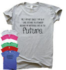 Funny T shirts humour tee cool mens shirt womens top gift novelty present idea