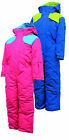 Dare2b Shenanigan Boy Girls Kids Waterproof Breathable Snowsuit 3-4