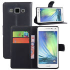 6Colors wallet Leather Case cover / Card for Samsung Galaxy J3 (2016) J320  a