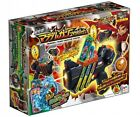 Friendship mounted Bhutto burst special training Maderugan pack JAPAN F/S S1522
