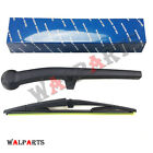 Jeep+Commander+Rear+Windshield+Wiper+Arm+Blade+2006+2007+2008+09+2010+5174877AA