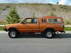 Nissan%3A+Other+Pickups+NISSAN+KING+CAB+ST+4X4