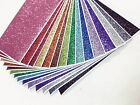 Best Creation Glitter Paper Stickers~*15 Colors*~ $2.0 USD