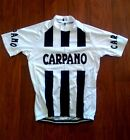 Brand New Team Carpano  Cycling jersey
