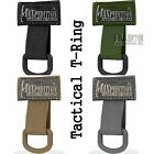 Maxpedition 1713 Tactical T-Ring Backpack Hiking Military Police One Pair