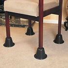 Stackable Bed Risers - 9cms
