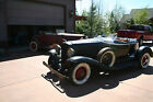 Other Makes: Auburn Boat tail Speedster Boat tail Speedster